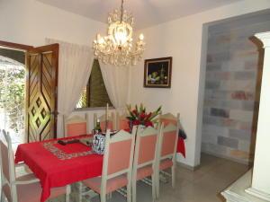 Casa En Venta En Caracas - Colinas de Bello Monte Código FLEX: 20-7927 No.15