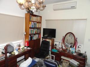 Casa En Venta En Caracas - Colinas de Bello Monte Código FLEX: 20-7927 No.17
