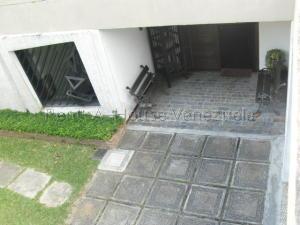 Casa En Venta En Caracas - La Lagunita Country Club Código FLEX: 20-7929 No.4