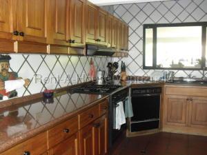 Casa En Venta En Caracas - La Lagunita Country Club Código FLEX: 20-7929 No.16