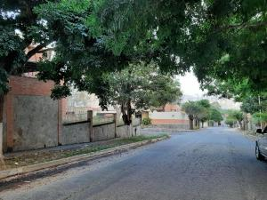 Casa En Venta En Valencia - El Parral Código FLEX: 20-8104 No.1