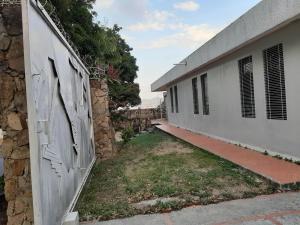 Casa En Venta En Valencia - El Parral Código FLEX: 20-8104 No.0