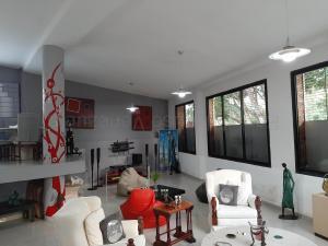 Casa En Venta En Valencia - El Parral Código FLEX: 20-8104 No.5