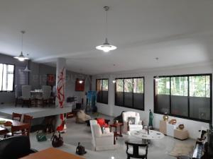 Casa En Venta En Valencia - El Parral Código FLEX: 20-8104 No.4