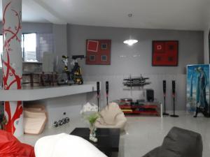 Casa En Venta En Valencia - El Parral Código FLEX: 20-8104 No.6