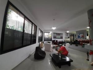 Casa En Venta En Valencia - El Parral Código FLEX: 20-8104 No.7