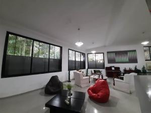 Casa En Venta En Valencia - El Parral Código FLEX: 20-8104 No.8