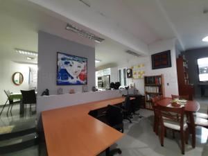 Casa En Venta En Valencia - El Parral Código FLEX: 20-8104 No.9