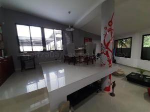 Casa En Venta En Valencia - El Parral Código FLEX: 20-8104 No.10