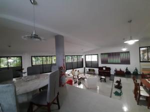Casa En Venta En Valencia - El Parral Código FLEX: 20-8104 No.11
