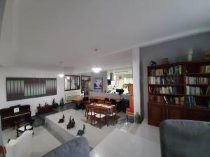 Casa En Venta En Valencia - El Parral Código FLEX: 20-8104 No.12