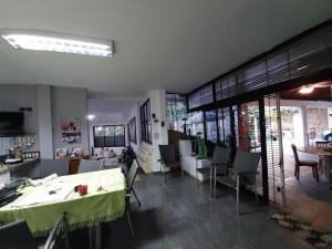 Casa En Venta En Valencia - El Parral Código FLEX: 20-8104 No.14