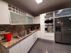 Casa En Venta En Valencia - El Parral Código FLEX: 20-8104 No.17