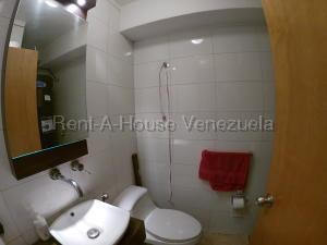 Apartamento En Venta En Caracas - Prados del Este Código FLEX: 20-8047 No.10