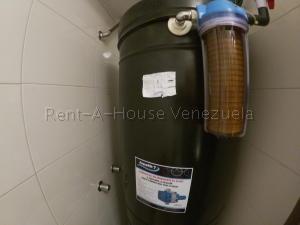 Apartamento En Venta En Caracas - Prados del Este Código FLEX: 20-8047 No.16