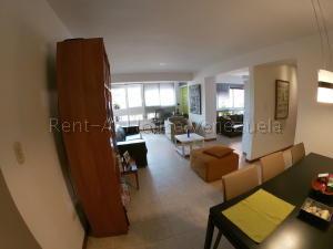 Apartamento En Venta En Caracas - Prados del Este Código FLEX: 20-8047 No.1