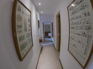 Apartamento En Venta En Caracas - Prados del Este Código FLEX: 20-8047 No.7