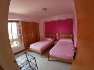 Apartamento En Venta En Caracas - Prados del Este Código FLEX: 20-8047 No.8