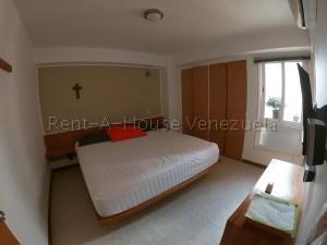 Apartamento En Venta En Caracas - Prados del Este Código FLEX: 20-8047 No.9