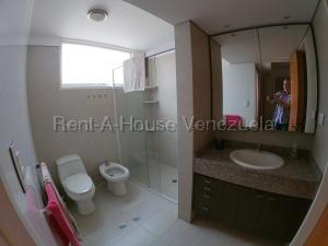 Apartamento En Venta En Caracas - Prados del Este Código FLEX: 20-8047 No.12
