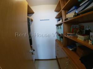 Apartamento En Venta En Caracas - Prados del Este Código FLEX: 20-8047 No.13