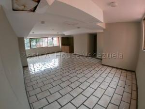 Apartamento En Venta En Caracas - Prados del Este Código FLEX: 20-8047 No.17