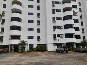 Apartamento En Venta En Valencia - Agua Blanca Código FLEX: 20-8107 No.1