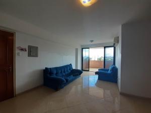 Apartamento En Venta En Valencia - Agua Blanca Código FLEX: 20-8107 No.3