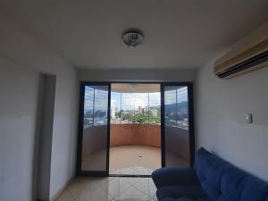 Apartamento En Venta En Valencia - Agua Blanca Código FLEX: 20-8107 No.4