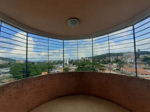 Apartamento En Venta En Valencia - Agua Blanca Código FLEX: 20-8107 No.5