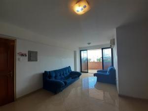 Apartamento En Venta En Valencia - Agua Blanca Código FLEX: 20-8107 No.7