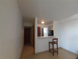 Apartamento En Venta En Valencia - Agua Blanca Código FLEX: 20-8107 No.9
