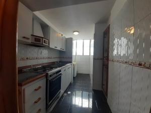 Apartamento En Venta En Valencia - Agua Blanca Código FLEX: 20-8107 No.10