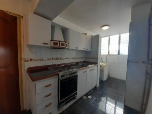 Apartamento En Venta En Valencia - Agua Blanca Código FLEX: 20-8107 No.11