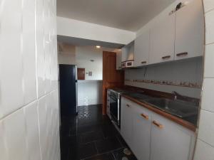 Apartamento En Venta En Valencia - Agua Blanca Código FLEX: 20-8107 No.12