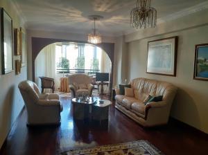 Apartamento En Venta En Valencia - Sabana Larga Código FLEX: 20-8137 No.2