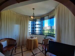 Apartamento En Venta En Valencia - Sabana Larga Código FLEX: 20-8137 No.3