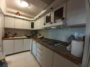 Apartamento En Venta En Valencia - Sabana Larga Código FLEX: 20-8137 No.4