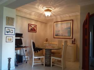 Apartamento En Venta En Valencia - Sabana Larga Código FLEX: 20-8137 No.5