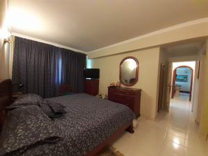 Apartamento En Venta En Valencia - Sabana Larga Código FLEX: 20-8137 No.7