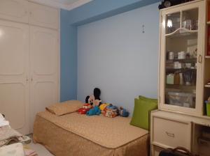 Apartamento En Venta En Valencia - Sabana Larga Código FLEX: 20-8137 No.8