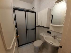 Apartamento En Venta En Valencia - Sabana Larga Código FLEX: 20-8137 No.10