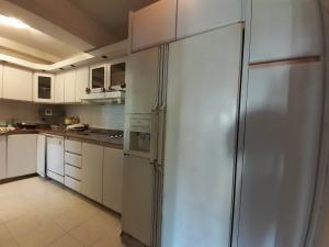 Apartamento En Venta En Valencia - Sabana Larga Código FLEX: 20-8137 No.15