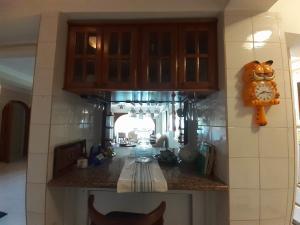 Apartamento En Venta En Valencia - Sabana Larga Código FLEX: 20-8137 No.16