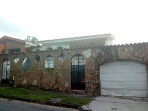 Casa En Venta En Valencia - Trigal Norte Código FLEX: 20-8143 No.0