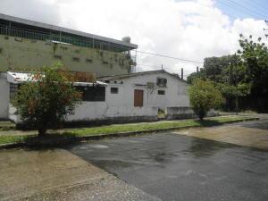 Casa En Venta En Valencia - Michelena Código FLEX: 20-8184 No.1