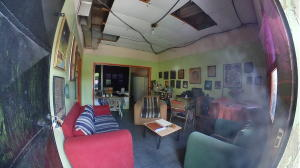 Casa En Venta En Valencia - Michelena Código FLEX: 20-8184 No.3