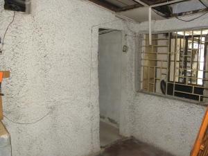 Casa En Venta En Valencia - Michelena Código FLEX: 20-8184 No.5