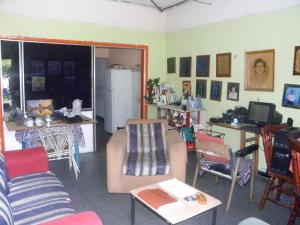 Casa En Venta En Valencia - Michelena Código FLEX: 20-8184 No.8