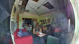 Casa En Venta En Valencia - Michelena Código FLEX: 20-8184 No.9